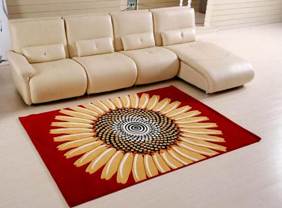 保洁地毯清洗