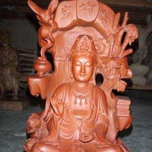 佛教用品大全