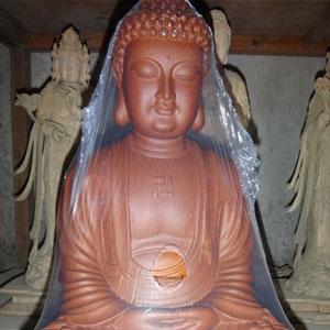 佛教用品店