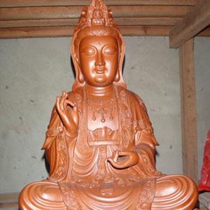 佛教用品批发网