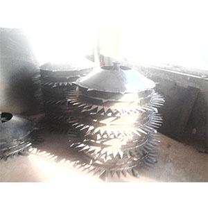 广西青储机械