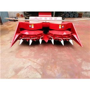 宁夏www.9599888.com秸秆青贮机