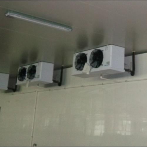 城阳冷库设备