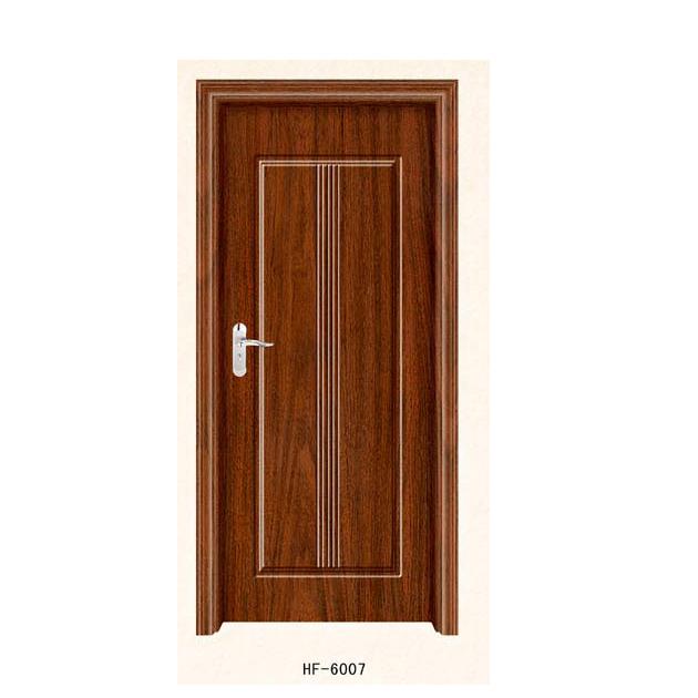 生态套装门