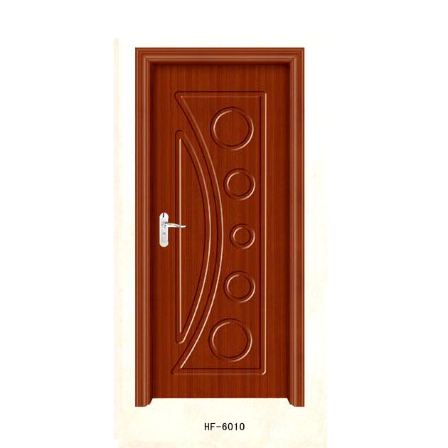 室内木门HF-6010