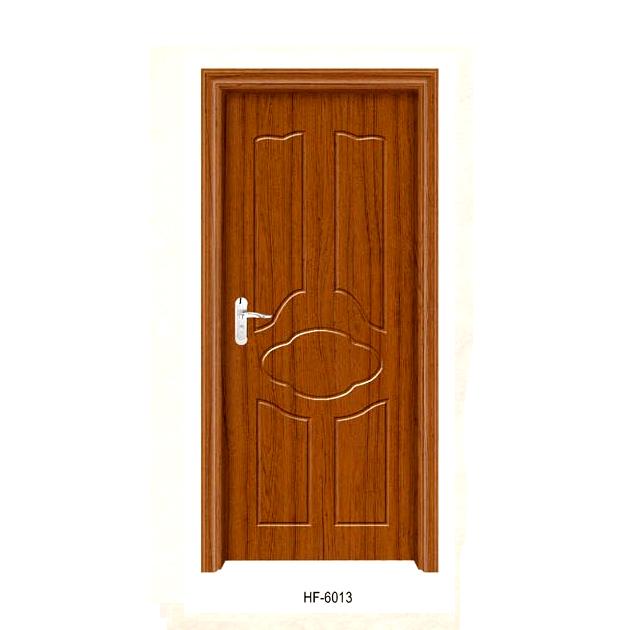 室内木门HF-6013
