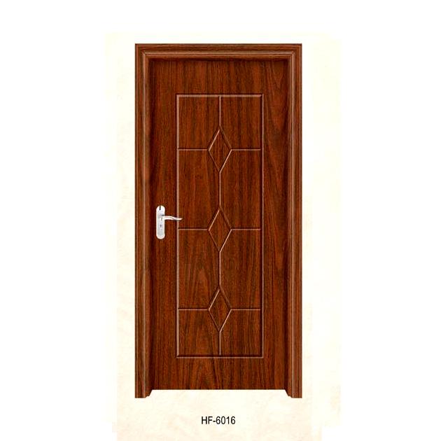 室内木门HF-6016