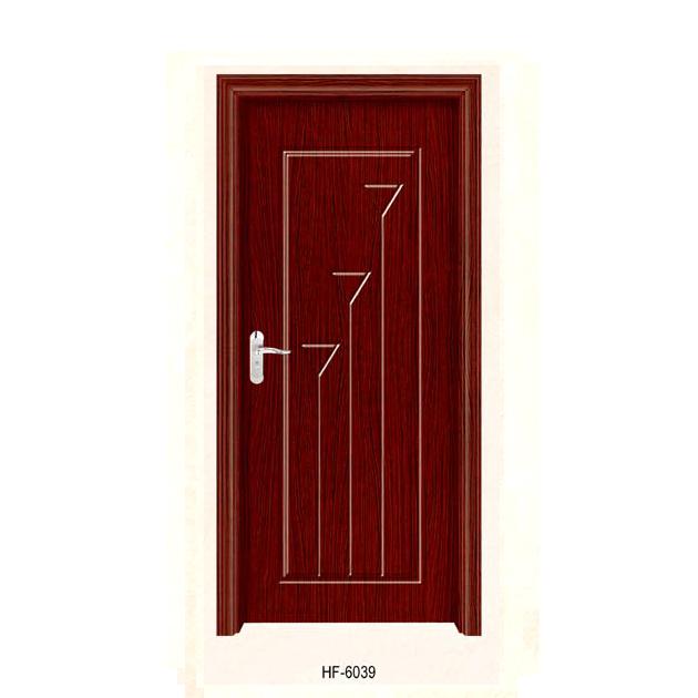 室内木门HF-6039