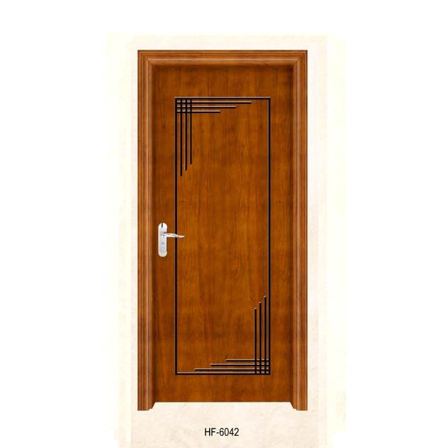 室内木门HF-6042