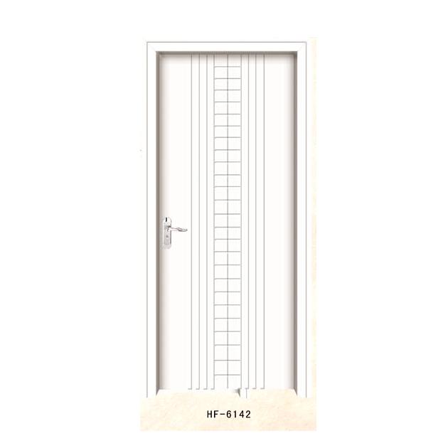 家装套装门
