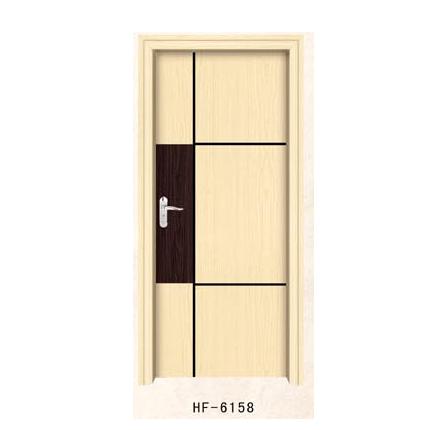 昆明套装门