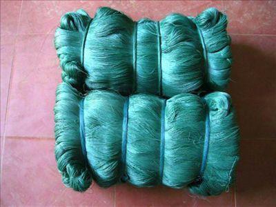 草编纺织线