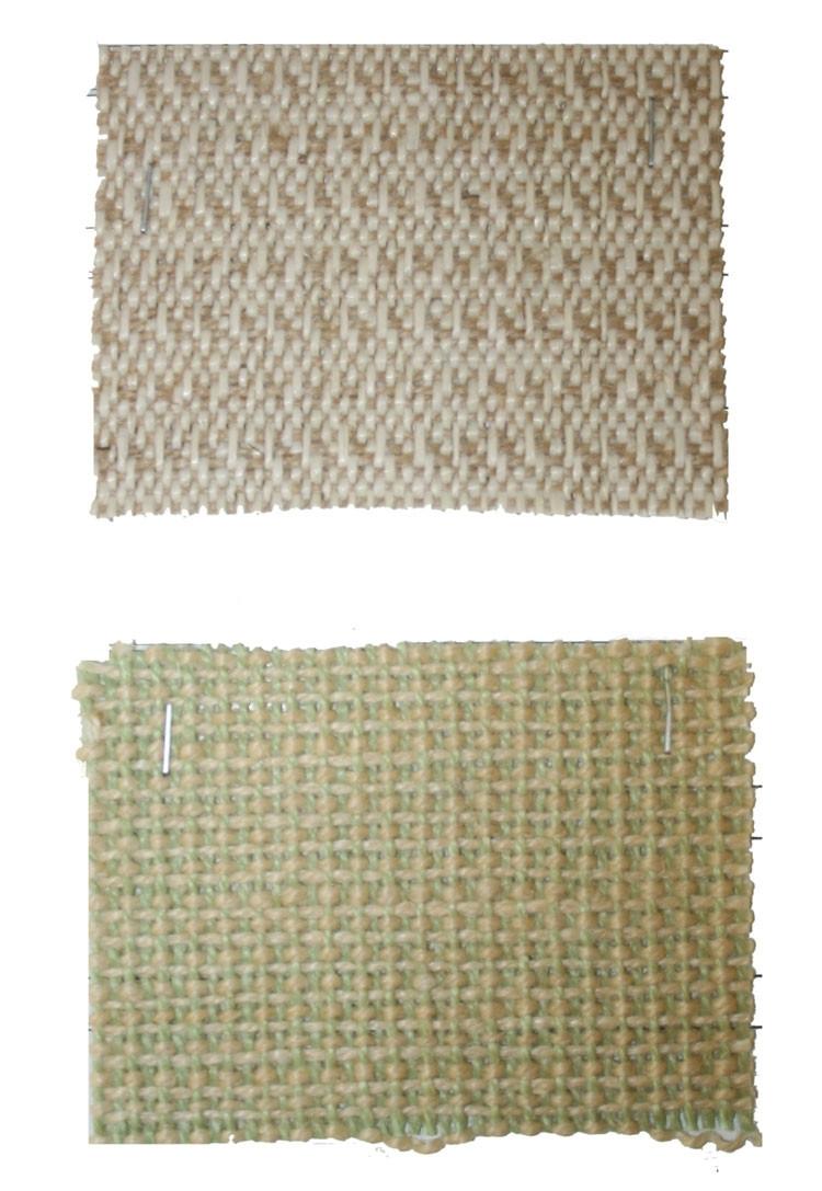 草席子编织线