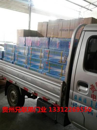贵州美高梅mgm9558卷闸门电机批发