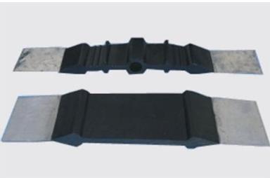 深縮縫止水鋼板