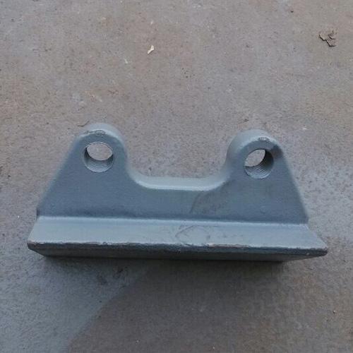 河南制砂机耐磨块价格