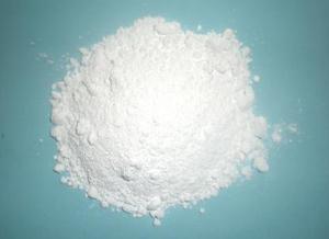 宜光陶瓷氧化锌