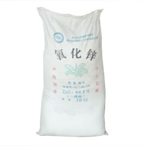 陶瓷氧化锌订购
