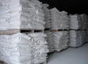 陶瓷氧化锌厂