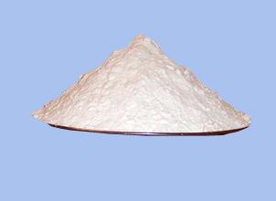 氧化锌生产