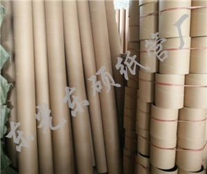 保鲜膜纸管厂