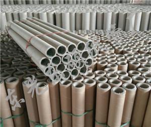 缠绕膜纸管厂