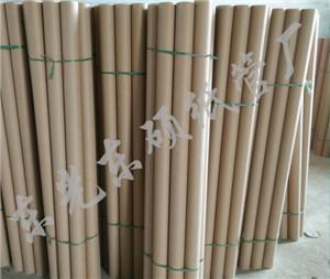 珍珠棉纸管厂