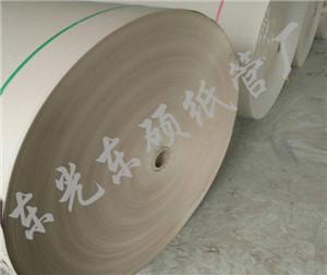 工业纸管厂