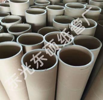 保鲜膜纸管