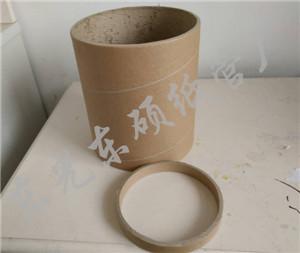 沧州保鲜膜纸管