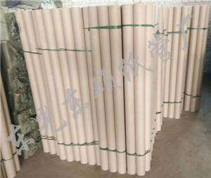 河北保鲜膜纸管