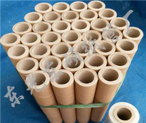 泊头保鲜膜纸管厂