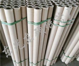东光拉伸膜纸管厂