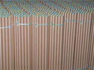 南皮珍珠棉纸管