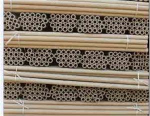 南皮珍珠棉纸管厂