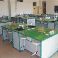 许昌实验室设备批发,教学仪器,实验室设备批发厂家