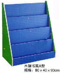 【最新】多媒体教学仪器的优势 河南讯飞教育专业提供幼教用品