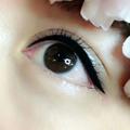 昆明纹眼线要多少钱