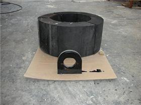 空调木托生产厂家