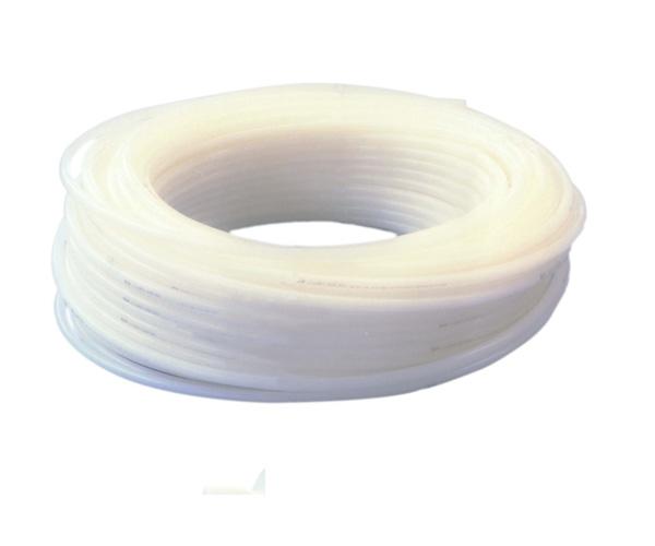 河南专业生产地暖管