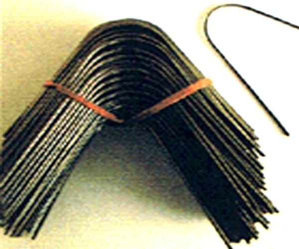 河南反射膜批发