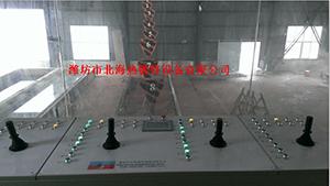 【图解】热镀锌设备烘干的生产工序 热镀锌设备的优点