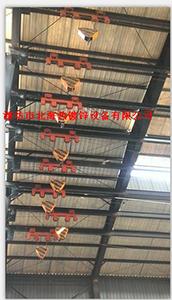 【图】热镀锌设备酸洗中的化学反应 热镀锌设备需控制起吊速度