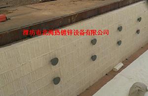 【厂家】镀锌炉窖加工如何调控冷却水 镀锌炉窖生产特点讲解