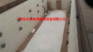 【盘点】镀锌设备产生漏锌的原因有哪些 有哪些控制镀锌设备锌渣的方法