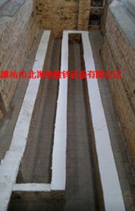 【多图】镀锌设备生产中常见的酸洗液 镀锌设备工艺效率受铁离子影响