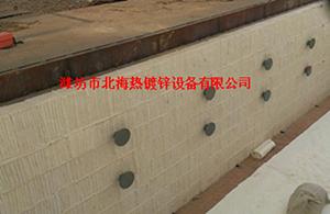 【资讯】热镀锌设备起吊速度控制方法 热镀锌设备锌层脱落的原因解析