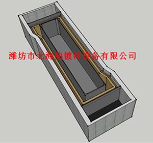 【推荐】镀锌设备生产里铝的作用分享 镀锌设备的排风守则