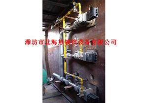 【分享】热镀锌设备加工时间常识分享 热镀锌设备烘干的生产方式