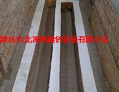 【经验】热镀锌设备锌层脱落的主要原因 潍坊热镀锌设备的性能优势讲解